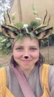 Jestem elfem