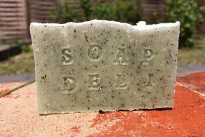 Mydło_do_włosów_-Soap_deli