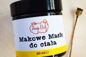 Wegańskie_masło_do_ciała-SoapDeli